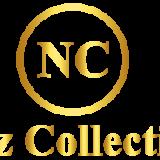 nimz-collections-mobile-logo