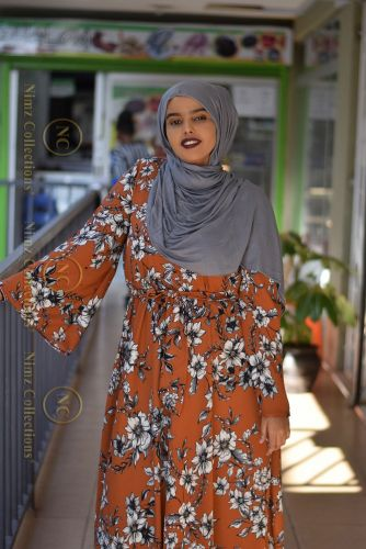 Anab-modest-dress-1
