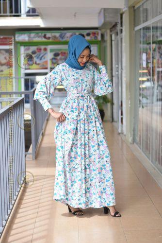 Asma-dress-4