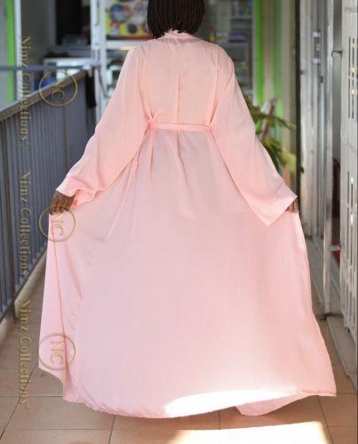 Baby_pink_silk_kimono_2