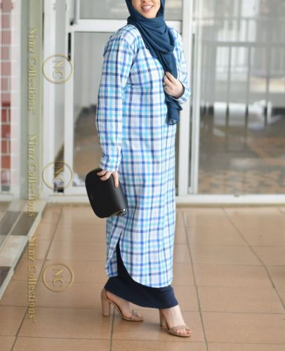Blue_shirt_dress_3-min