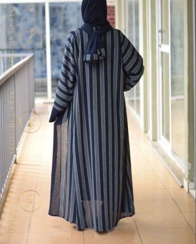 Nasra_Kimono_Navy_5