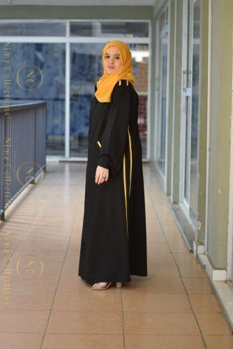 Student_abaya_90_3