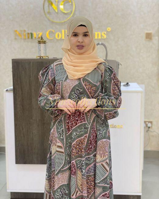Samira-dress-4