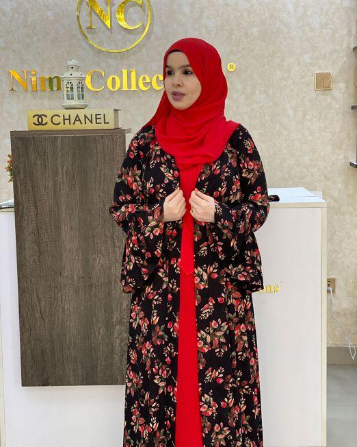 Suad-Kimono-2