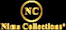 Nimz Collections