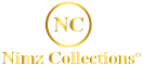 Nimz Collections